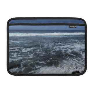 Ho'okena Beach MacBook Sleeve