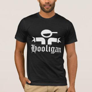 Hooligan t-shirt