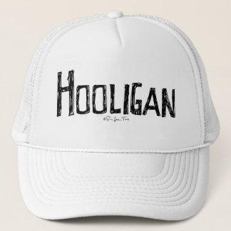 Hooligan Trucker Hat