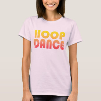 Hoop Dance Women's Spaghetti Top