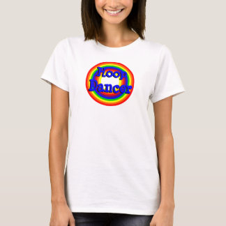 Hoop Dancer T-Shirt