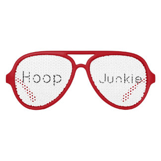 Hoop Junkie Party Shades