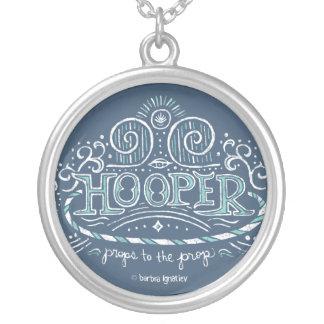 Hooper Necklace