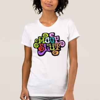 HoopSlut Shirts