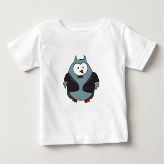 Hoot Suit Baby T-Shirt