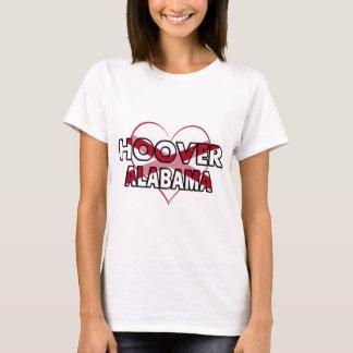 Hoover, Alabama T-Shirt