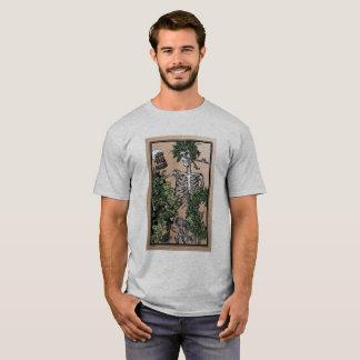 Hop Head Bertha T-Shirt