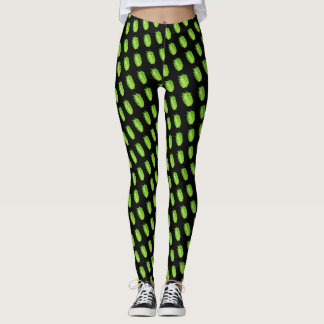 Hop legs! leggings