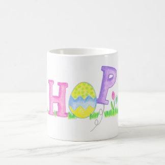Hop Mug