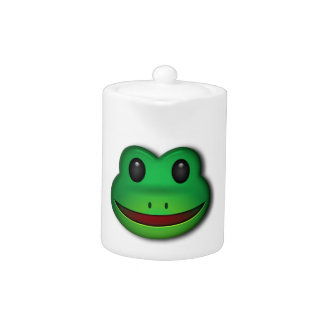 Hop on over to check out this Frog Design