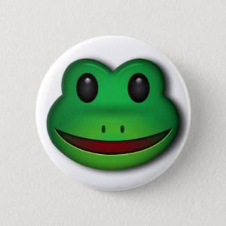 Hop on over to check out this Frog Design 2 Inch Round Button