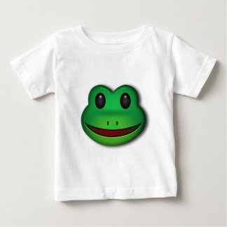 Hop on over to check out this Frog Design Baby T-Shirt