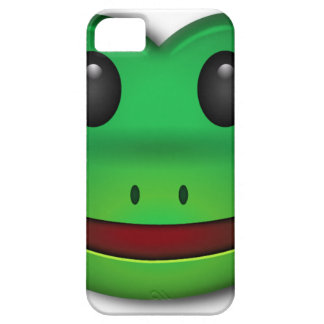Hop on over to check out this Frog Design Case For The iPhone 5