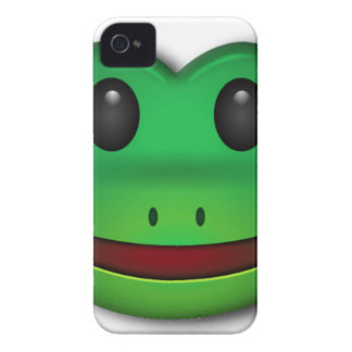 Hop on over to check out this Frog Design iPhone 4 Cover