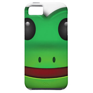 Hop on over to check out this Frog Design iPhone 5 Cover