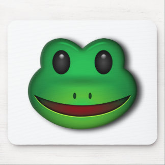 Hop on over to check out this Frog Design Mouse Pad