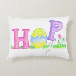 Hop Pillow