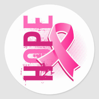 Breast Cancer Slogans?