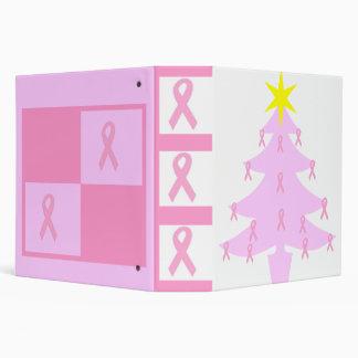 Hope 4 A Cure Binder