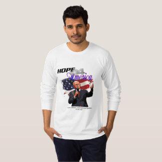 Hope 4 America T-Shirt