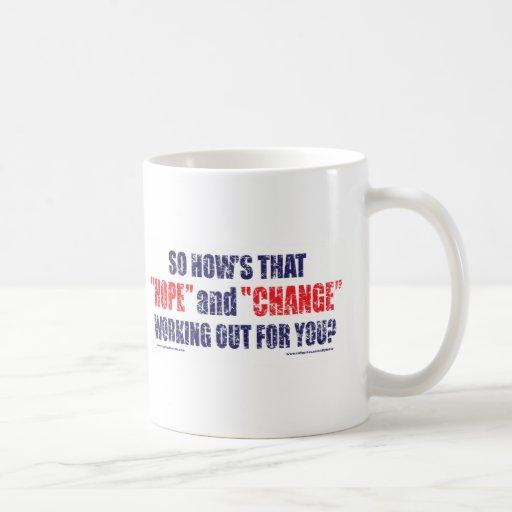 HOPE-and-Change-DST-TEE Mugs