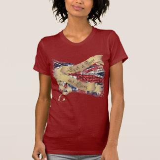 Hope and Glory T-Shirt