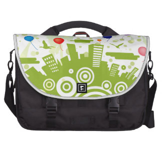 HOPE COMMUTER BAGS