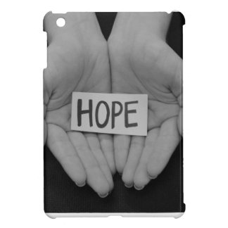Hope Cover For The iPad Mini