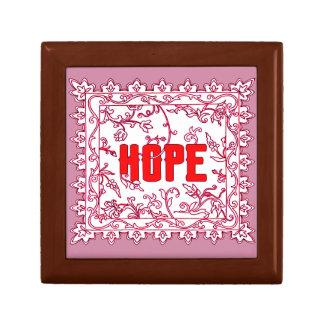 Hope Gift Box