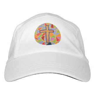 Hope Healing Church Christian Baseball Hat Cap