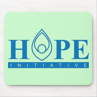 Hope Initiative Mousepad
