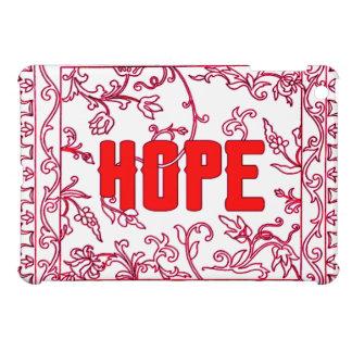 Hope iPad Mini Covers