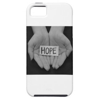 Hope iPhone 5 Covers