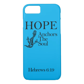 Hope iPhone 7 Case