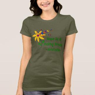Hope Is A Waking Dream T-Shirt