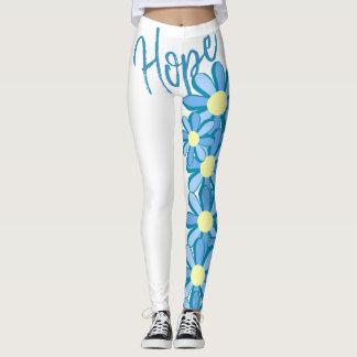 Hope Leggings