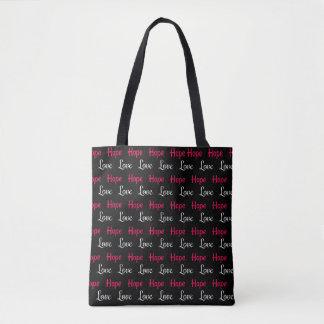 Hope & Love Bag