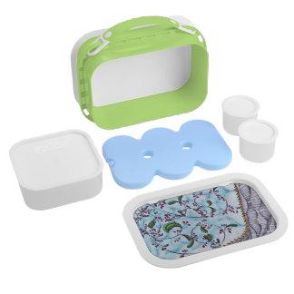 Hope Lunchbox