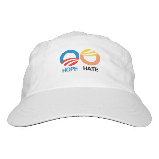 Hope or Hate - 2016 Election - Hat