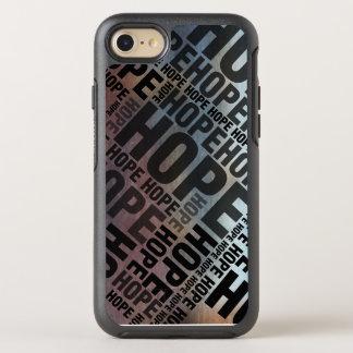 Hope OtterBox Symmetry iPhone 8/7 Case