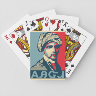Hope Playing Cards