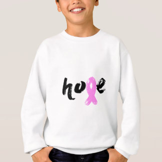 Hope. Sweatshirt