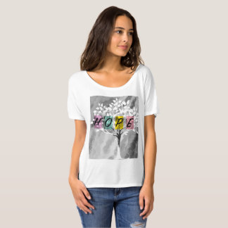 Hope T-Shirt