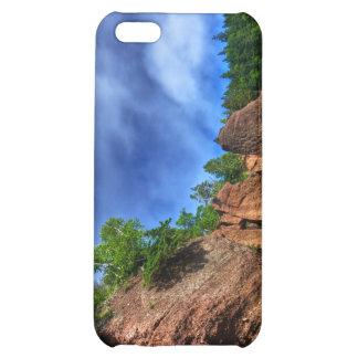 Hopewell Hog - iPhone 4 Case