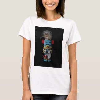 HOPI KACHINA EAGLE T-Shirt