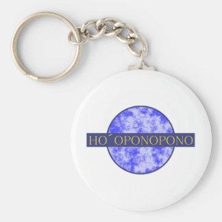 hopopono keychain