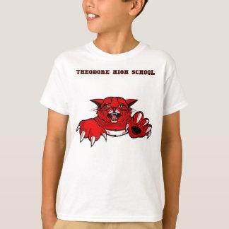 Hopper, Anita T-Shirt