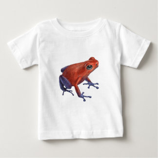 Hopping Limited Baby T-Shirt