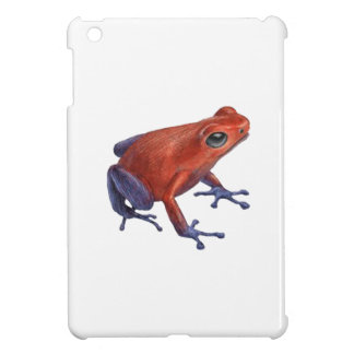 Hopping Limited iPad Mini Cover