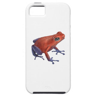 Hopping Limited iPhone 5 Cases
